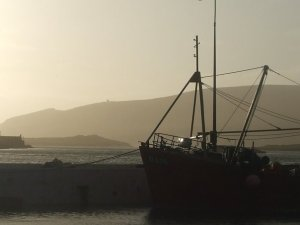 Portmagee, County Kerry