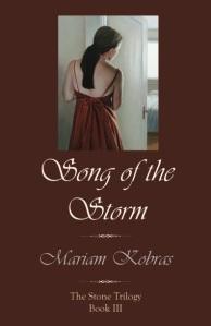 Mariam Kobras, latest release