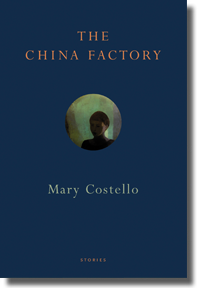 Mary Costello's excellent collection