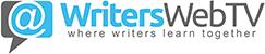 online writing workshops