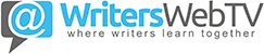 online writing workshops