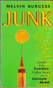green fingered writer book choice junk