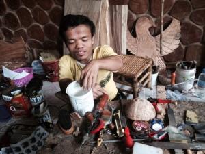 ethical travel cambodia