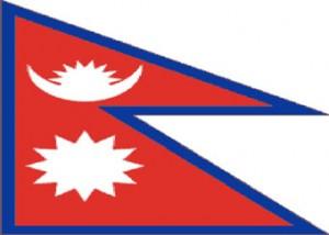 nepal-flag-300x214