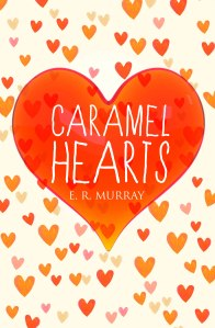 caramel hearts cover (1)
