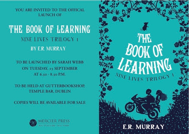 bookoflearningInvite