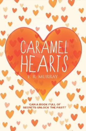 caramel latest with QU (2)