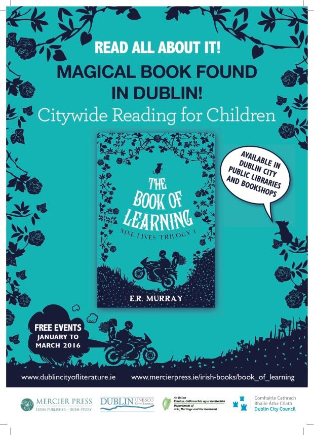 bookoflearningcitywideA4