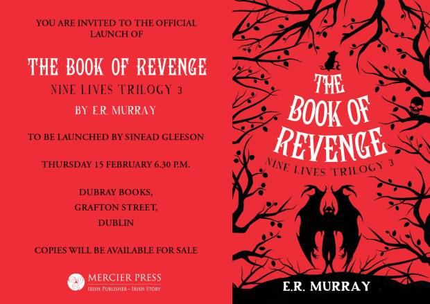 BookOfRevenge_Invite_v01