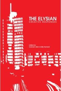 The-Elysian-jpg
