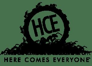 hce_BLACK_logo_ants_web